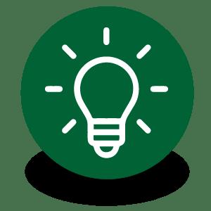 Identificación de atributos de valor