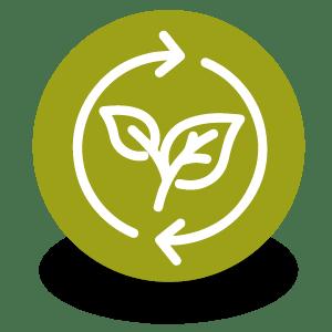 Garantía para la Sustentabilidad